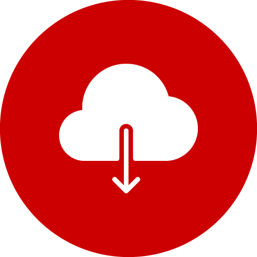 Emergency Operations Plan Icon