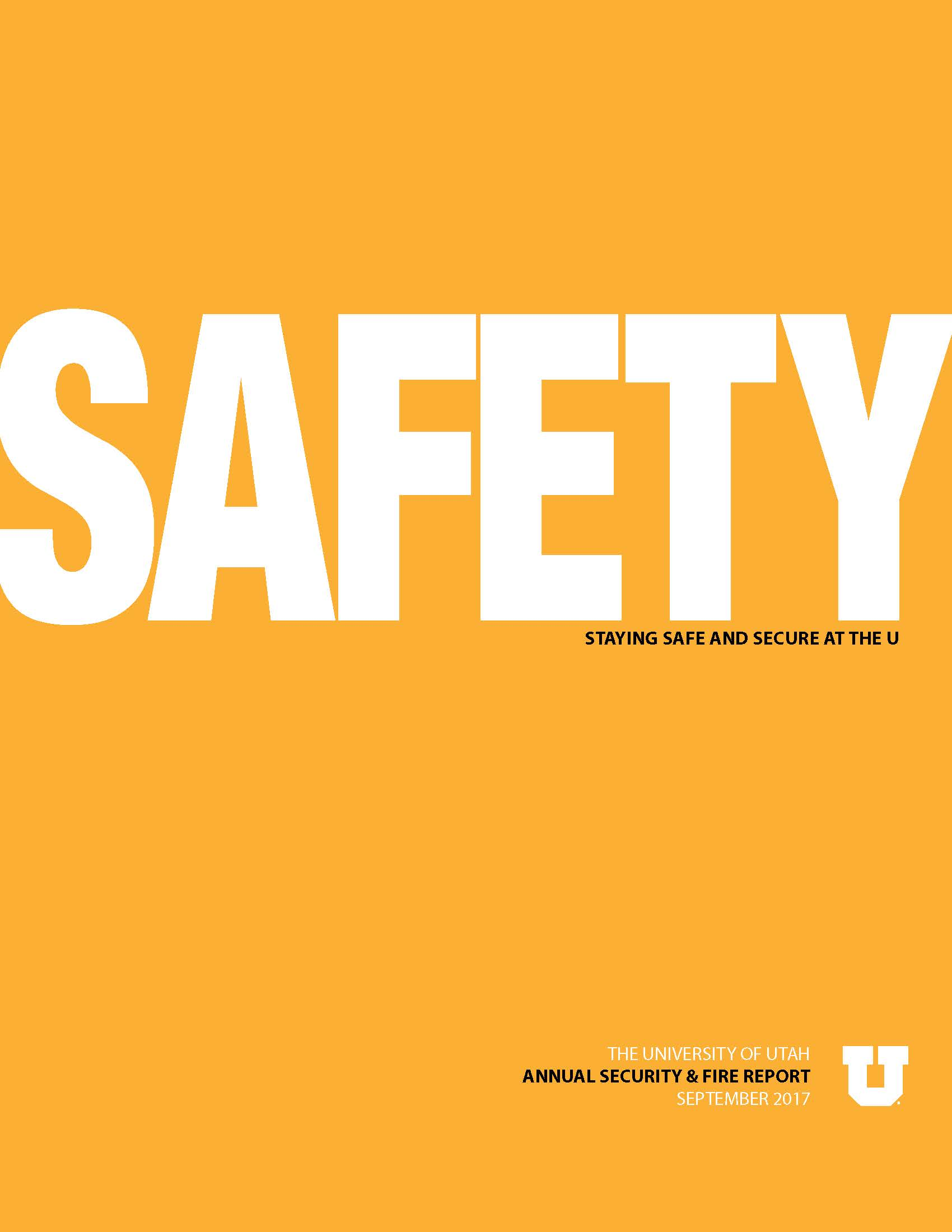 https://dps.utah.eduwp-content/uploads/sites/24/sites/3/2016/09/17-0173-2016-17-Fire-Safety-Clery-Report-v4.pdf
